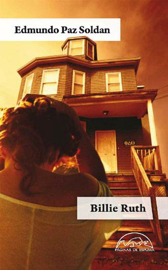Billie-Ruth