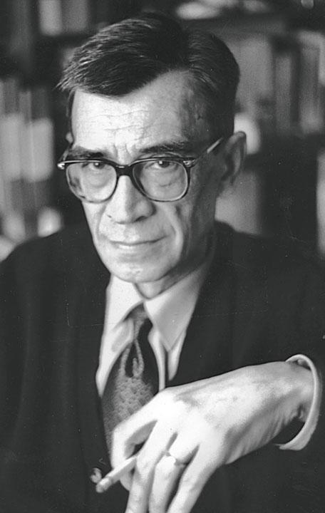 Carlos-Pujol