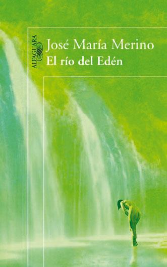 El-rio-del-Eden