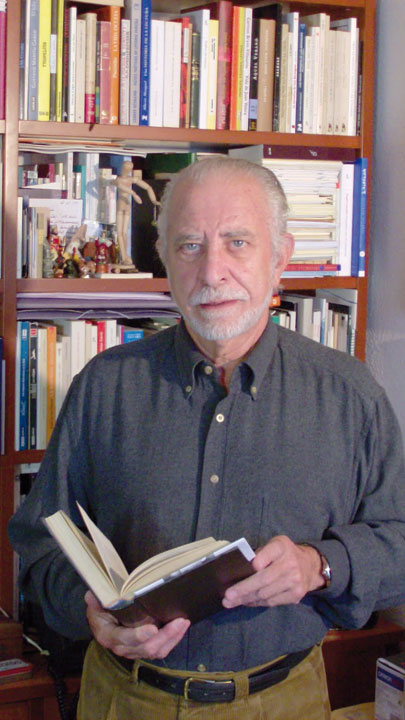 Jose-Maria-Merino