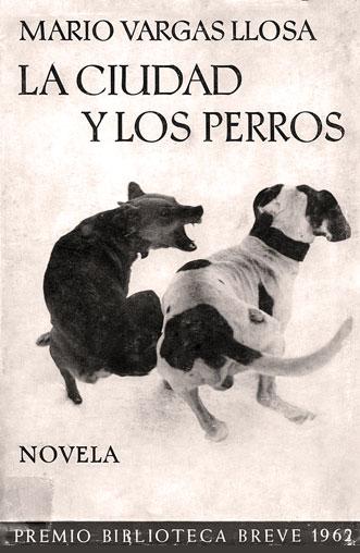 La-ciudad-y-los-perros