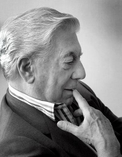 Vargas-Llosa-2