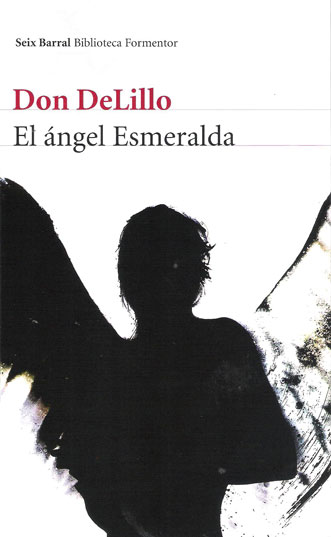 El-angel-Esmeralda