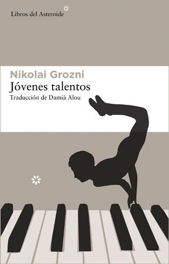 Jovenes-talentos