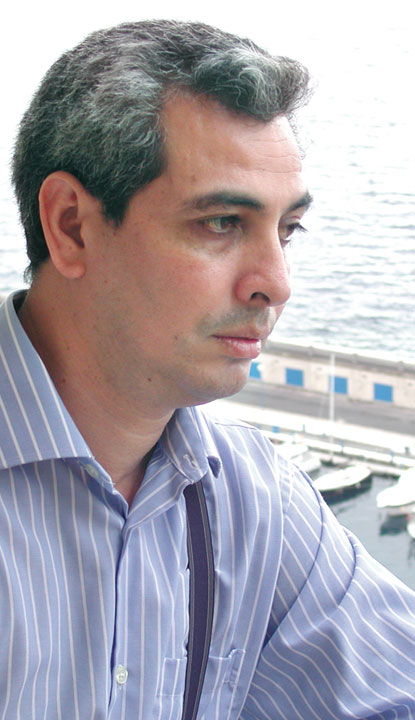 Jorge-Eduardo-Benavides