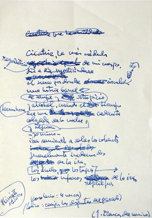 Manuscrito-V