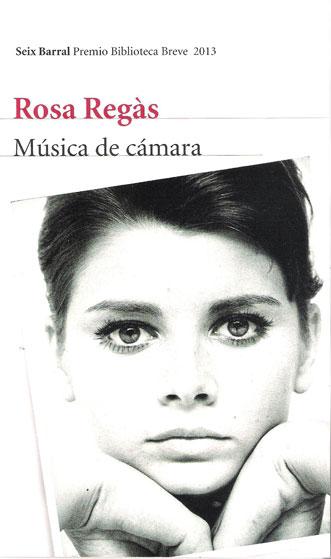 Musica-de-camara
