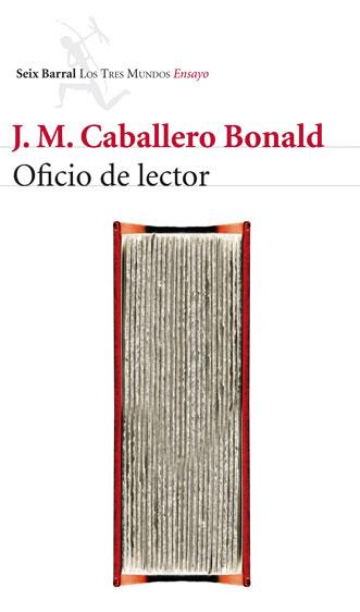 Oficio-de-lector