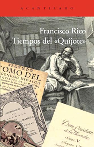 Tiempos-del-Quijote