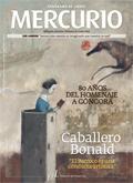 portada-mercurio-091
