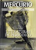 portada-mercurio-095
