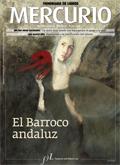 portada-mercurio-097