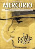 portada-mercurio-099
