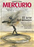 portada-mercurio-103