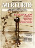 portada-mercurio-106