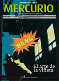 portada-mercurio-107