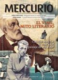 portada-mercurio-109