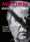 portada-mercurio-110