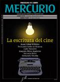 portada-mercurio-113