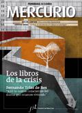 portada-mercurio-114