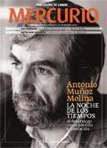 portada-mercurio-115