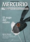 portada-mercurio-116