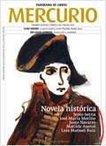 portada-mercurio-118