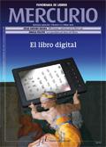 portada-mercurio-121