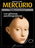 portada-mercurio-122