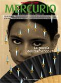 portada-mercurio-123