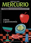 portada-mercurio-126