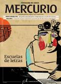 portada-mercurio-134