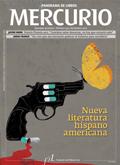 portada-mercurio-135