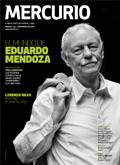 portada-mercurio-145