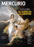 portada-mercurio-146