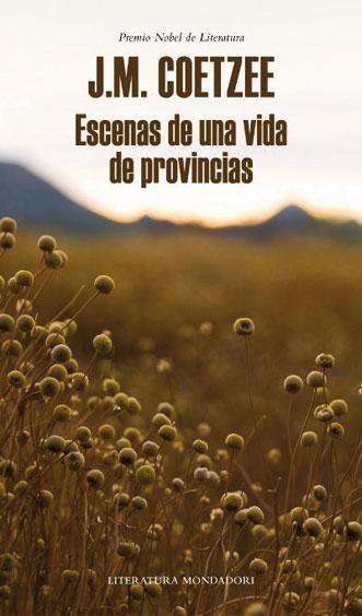 Escenas-de-una-vida-de-provincias