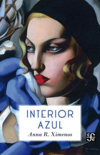Interior-azul