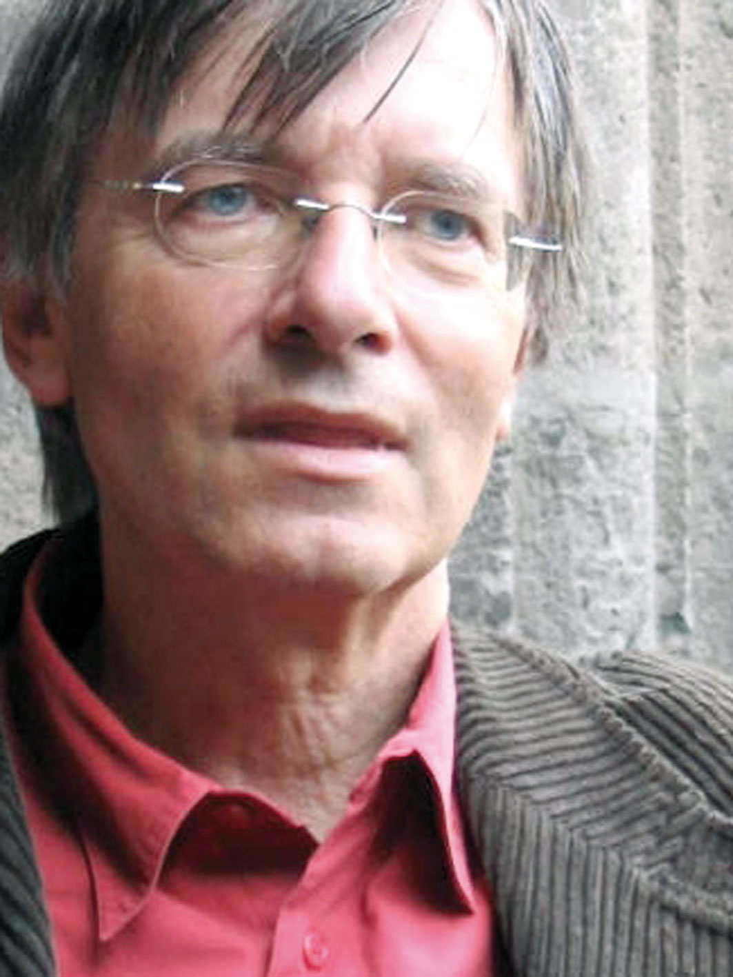 Jacques-Ancet