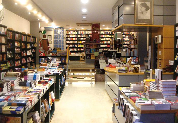 Libreria-Teseo
