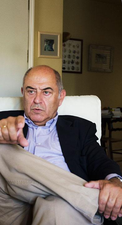 Jose-Antonio-Marina-V
