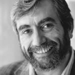 Antonio Muñoz Molina. © Ricardo Martín