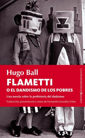 Flametti