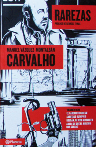 Serie-Carvalho-3