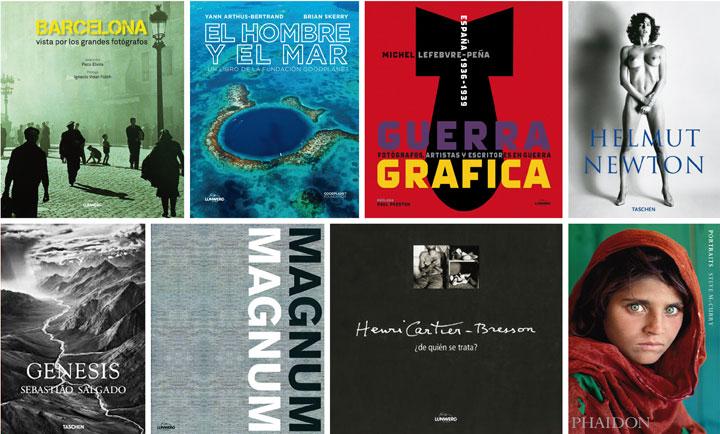 álbumes Para El Recuerdo Mercurio