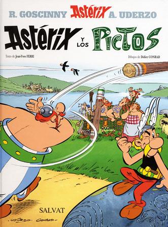 Asterix-y-los-pictos