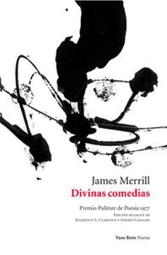 Divinas-comedias