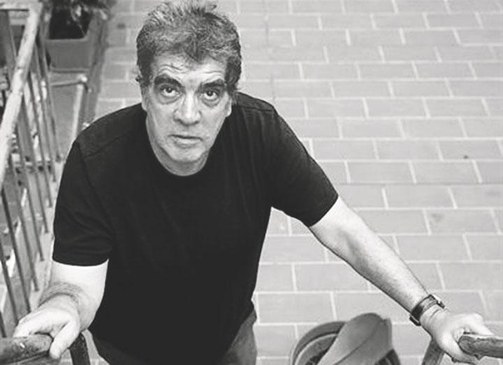 Eduardo-Lago