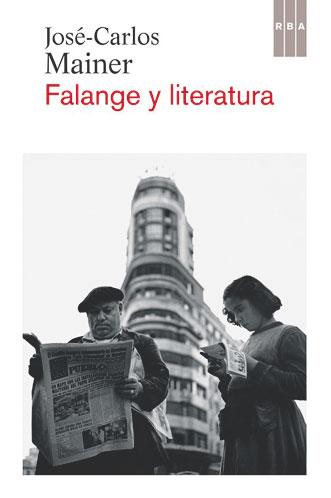 Falange-y-literatura