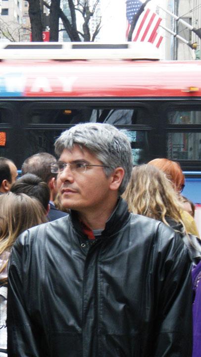 Juan-Bonilla