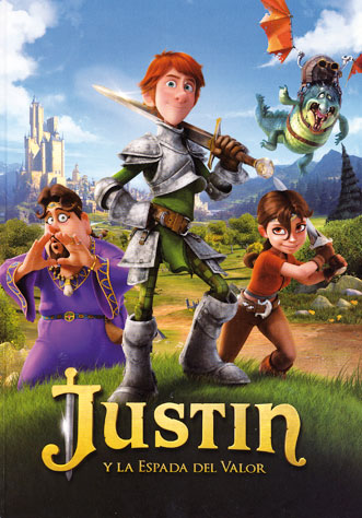 Justin-y-la-espada-del-valor